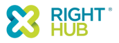 RIGHT_HUB_logo_orizz