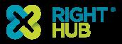 RIGHT_HUB_logo_orizz